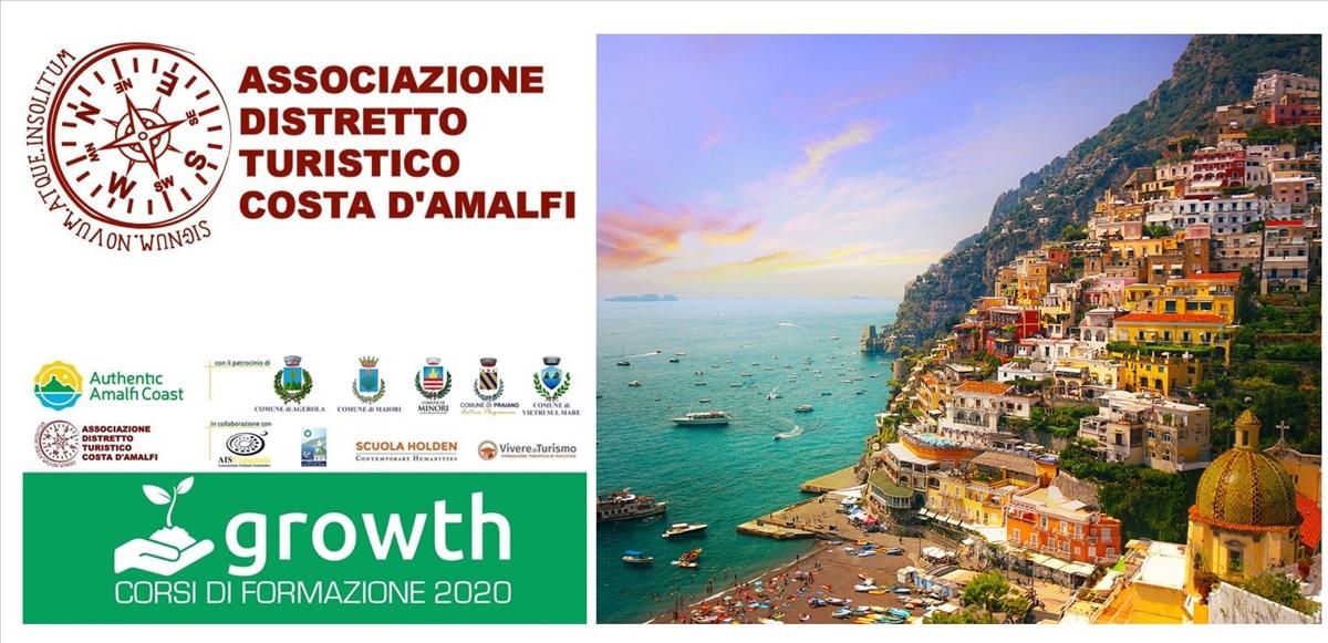 Amalfi News Racconta La Costiera Nel Blog Ciao Amalfi E